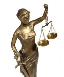 Houston-gambling-offense-lawyer-249x300
