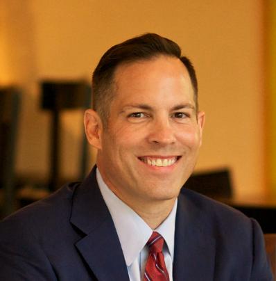 Christopher T Gore Houston Criminal Defense Attorney