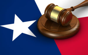 Texas Laws on Sexual Assault and Consent