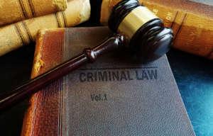 criminal lawyer houston texas