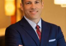 Criminal Defense Attorney CHRISTOPHER T. GORE