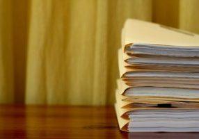 Important legal information for Houston Criminal Defense Attorney