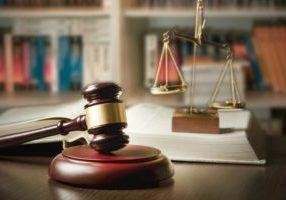Houston Texas Misdemeanor Legal System